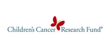 Childrens Cancer Research