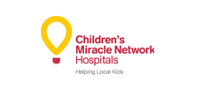 Childrens Miracle